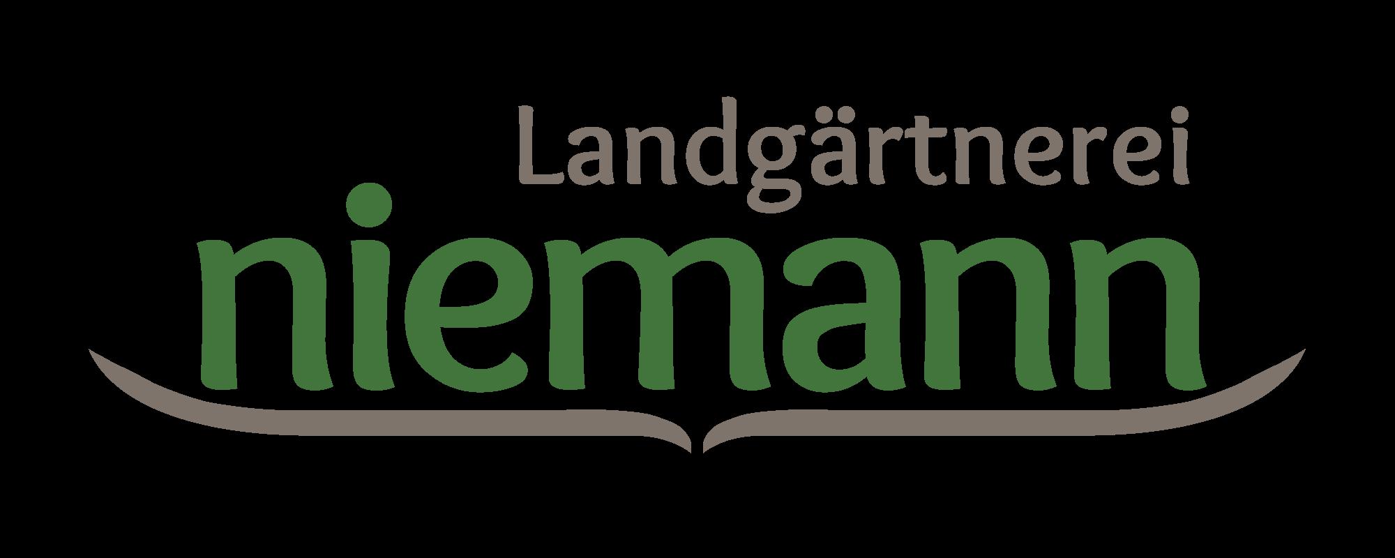 Niemann - Die Landgärtnerei